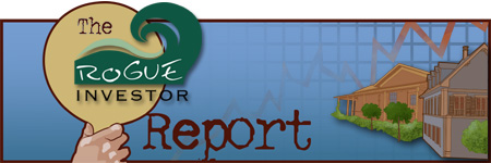 RI Report newsletter