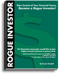 Rogue Investor stock ebook